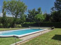 French property for sale in ST MAURIN, Lot et Garonne - €235,000 - photo 3