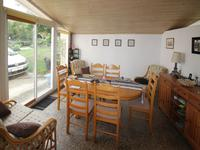 French property for sale in ST MAURIN, Lot et Garonne - €235,000 - photo 6