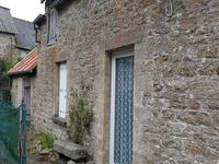 French property for sale in PLEMY, Cotes d Armor - €29,995 - photo 4