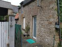 French property for sale in PLEMY, Cotes d Armor - €29,995 - photo 3