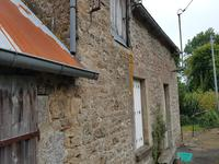 French property for sale in PLEMY, Cotes d Armor - €29,995 - photo 2