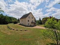 French property for sale in ST MARTIAL DE VALETTE, Dordogne - €249,000 - photo 6