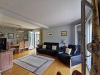 French property for sale in ST MARTIAL DE VALETTE, Dordogne - €249,000 - photo 4