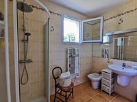 French property for sale in ST MARTIAL DE VALETTE, Dordogne - €249,000 - photo 10