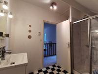 French property for sale in ST MARTIAL DE VALETTE, Dordogne - €249,000 - photo 7