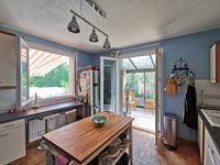 French property for sale in ST MARTIAL DE VALETTE, Dordogne - €249,000 - photo 5