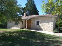 French property for sale in LAUZUN, Lot et Garonne - €599,500 - photo 4