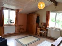 French property for sale in LAUZUN, Lot et Garonne - €599,500 - photo 8