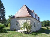 French property for sale in LAUZUN, Lot et Garonne - €599,500 - photo 3