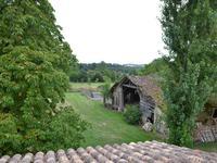 French property for sale in LAUZUN, Lot et Garonne - €599,500 - photo 9