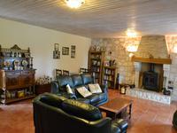 French property for sale in LAUZUN, Lot et Garonne - €599,500 - photo 6