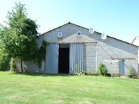 French property for sale in LAUZUN, Lot et Garonne - €599,500 - photo 7