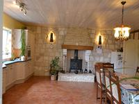 French property for sale in LAUZUN, Lot et Garonne - €599,500 - photo 5