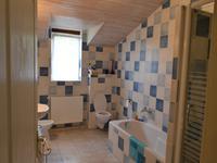 French property for sale in LAUZUN, Lot et Garonne - €599,500 - photo 10