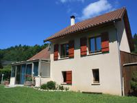 French property, houses and homes for sale inST ALBAN DE MONTBELSavoie French_Alps