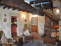 French property for sale in LE VIEIL BAUGE, Maine et Loire - €79,200 - photo 3