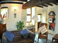 French property for sale in LE VIEIL BAUGE, Maine et Loire - €79,200 - photo 4