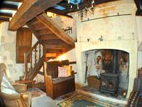 French property for sale in LE VIEIL BAUGE, Maine et Loire - €79,200 - photo 2