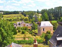 French property for sale in LE VIEIL BAUGE, Maine et Loire - €79,200 - photo 5