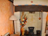 French property for sale in LE VIEIL BAUGE, Maine et Loire - €79,200 - photo 10