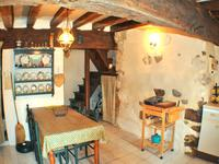 French property for sale in LE VIEIL BAUGE, Maine et Loire - €79,200 - photo 6