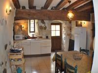 French property for sale in LE VIEIL BAUGE, Maine et Loire - €79,200 - photo 7
