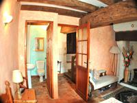 French property for sale in LE VIEIL BAUGE, Maine et Loire - €79,200 - photo 9