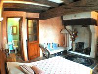 French property for sale in LE VIEIL BAUGE, Maine et Loire - €79,200 - photo 8