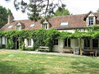 French property, houses and homes for sale inDROUELoir_et_Cher Centre