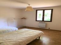Maison à vendre à BOURSAY en Loir et Cher - photo 8