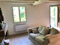 French property for sale in BOURSAY, Loir et Cher - €114,450 - photo 7
