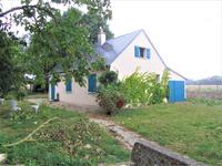 French property for sale in BOURSAY, Loir et Cher - €114,450 - photo 4