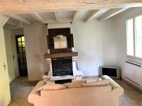 French property for sale in BOURSAY, Loir et Cher - €114,450 - photo 6