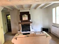 Maison à vendre à BOURSAY en Loir et Cher - photo 5