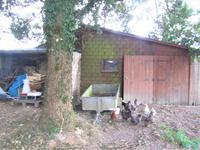 Maison à vendre à BOURSAY en Loir et Cher - photo 9