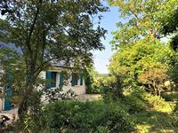 French property for sale in BOURSAY, Loir et Cher - €114,450 - photo 3