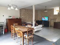 French property for sale in ANTONNE ET TRIGONANT, Dordogne - €99,000 - photo 3