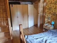 French property for sale in ANTONNE ET TRIGONANT, Dordogne - €99,000 - photo 9