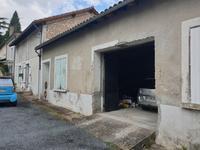 French property for sale in ANTONNE ET TRIGONANT, Dordogne - €99,000 - photo 10