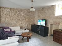 French property for sale in ANTONNE ET TRIGONANT, Dordogne - €99,000 - photo 4