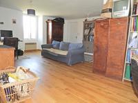French property for sale in UZERCHE, Correze - €354,990 - photo 6