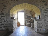 French property for sale in UZERCHE, Correze - €354,990 - photo 4
