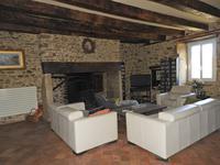 French property for sale in UZERCHE, Correze - €354,990 - photo 5