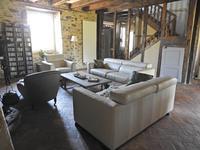 French property for sale in UZERCHE, Correze - €354,990 - photo 3