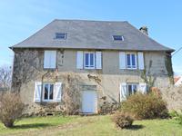 French property for sale in UZERCHE, Correze - €354,990 - photo 2