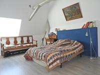 French property for sale in UZERCHE, Correze - €354,990 - photo 7