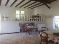 French property for sale in , Dordogne - €275,600 - photo 4