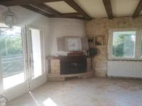 French property for sale in , Dordogne - €275,600 - photo 7