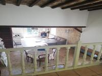 French property for sale in , Dordogne - €275,600 - photo 5