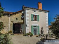 French property for sale in CHATAIN, Vienne - €216,140 - photo 2